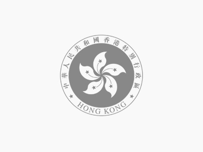 The Government of HKSAR