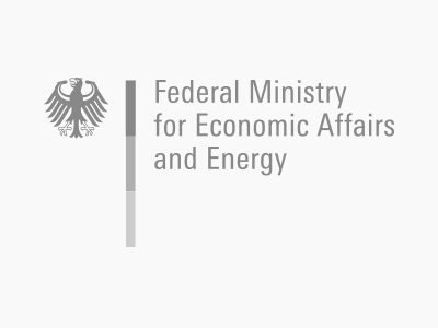 Federal Ministry for Economic Affairs and Energy