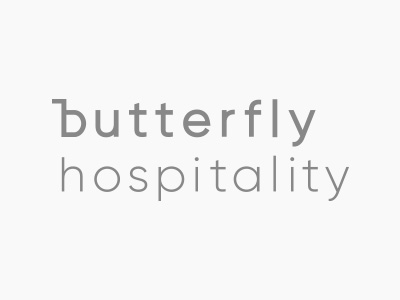 Butterfly Hospitality Group